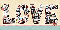 2015-12-28_Love_web.jpg