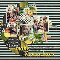 2015-12_astoffel-Lemons_DT-MI51_web.jpg