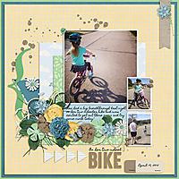 2015-4-13_bike_rider.jpg