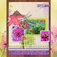 2015-Flower-Garden-copy.jpg