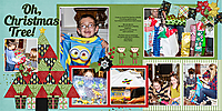 2015-cousins-at-Christmas-DFD_OhChristmasTree1-copy.jpg