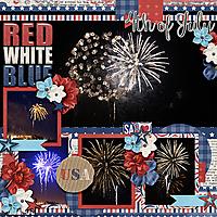 2015-fireworks.jpg
