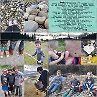 2015-week-2-river-web.jpg