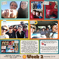 2015-week-2-web.jpg