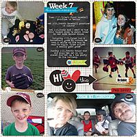 2015-week-7.jpg