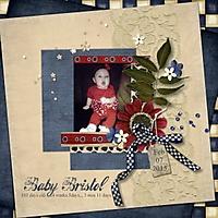 20150207_Baby_Bristol_Custom_.jpg