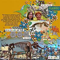 20150822-rom-dinosaursTinci_SHS2_1.jpg