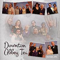 20151031_Downton_Abbey_Tea_20170917_Sm_.jpg