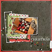 2015_01-04_Boxing_up_Christmas_lr.jpg