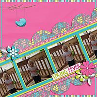 2015_0216_LKD_PrettyInPictures_T3_BGD_Spring_web.jpg