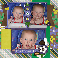 2015_0227_cap_cookietimetemps4_web.jpg