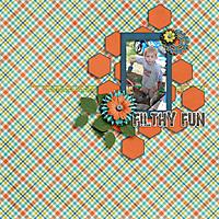 2015_0313_LRT_032015_tempchallenge_template1_web.jpg