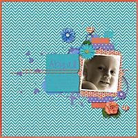 2015_0510_DT_LGT_web.jpg