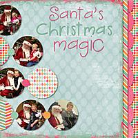 2015_1125_bhs_christmastime_2_web.jpg