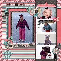 2015_1230_DFD_WinterWonderland2_web.jpg
