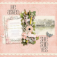 2015_9_Sep_SarasWeddingInvite_web.jpg