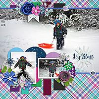 2015_FEB_Snow_Day_WEB.jpg