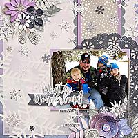 2015_FEB_Tim_Snow_WEB.jpg