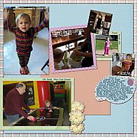 2015_LSSC4-12_37_Caddie_Talented_post.jpg