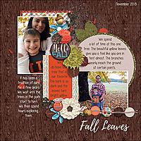 2015_Nov_fall_leaves_WEB.jpg