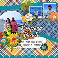 2015_Pompano_Beach_WEB.jpg