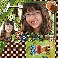 2015_Project_52-p086.jpg