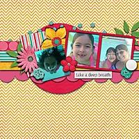 2015_Project_52-p200.jpg