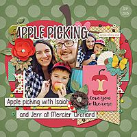 2015_SEP_Apple-Picking_WEB.jpg