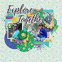 2015_SEP_Explore_Together_WEB.jpg