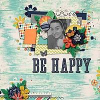 2015_be_happy_web.jpg