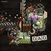 2015_best_dad_ever_web.jpg