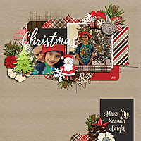 2015_christmas1.jpg