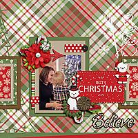 2015_christmas_Eli.jpg