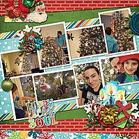 2015_christmas_tree_2.jpg