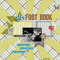 2015_footbook.jpg