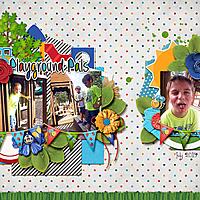 2015_playground_web.jpg