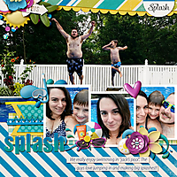 2015_summer_splash_web.jpg