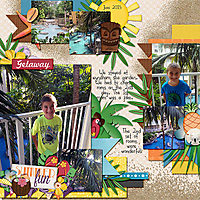 2015_vacation_book_hotel_web.jpg