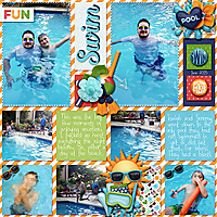 2015_vacation_book_last_swim_web.jpg