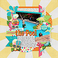2015_vacation_book_the_pool_web.jpg