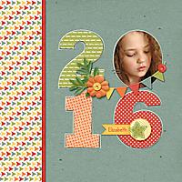 2016-00-Cover-Liz.jpg