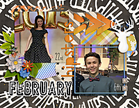 2016-02-DT-CTV2_TMonette-HipsterWannabe-web.jpg