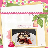 2016-03-strawberry-shortcake.jpg