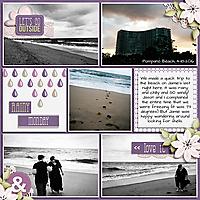 2016-04-18-Beach-web.jpg