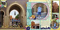 2016-05-26_LO_Morocco-Pavilion.jpg