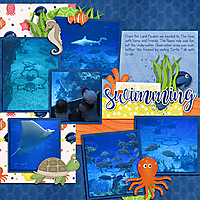 2016-06-01_LO_The-Seas-with-Nemo-and-Friends.jpg