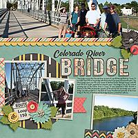 2016-06-09_LO_Colorado-River-Bridge.jpg