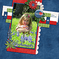 2016-06-09_LO_Jessica-in-the-Bluebonnets.jpg
