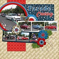 2016-06-23_LO_Parade-Cruising.jpg