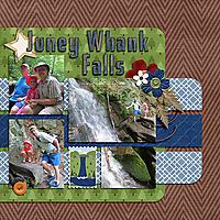 2016-06-30_LO_Juney-Whank-Falls-right.jpg